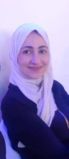Photo of Nehal wahid