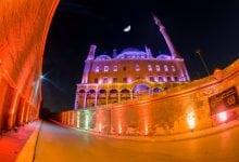"Photo of ""قلعة الجبل"" أشهر معالم مصر التاريخية"