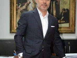 Photo of تعيين مدير عام جديد لمجموعة فنادق ريكسوس مصر