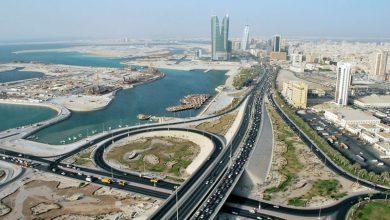 عمان جنة الخليج العربي مدينة حديثة وعريقة في آن واحد