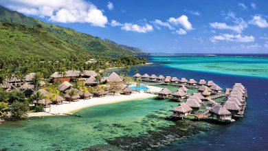 """عالم من الطبيعة في """"جزر جيلي"""" إندونيسيا"""