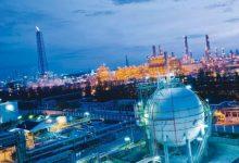 ينبع أهم المدن السياحية في المملكة العربية السعودية