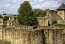 أبرز معالم جزيرة سوتشافا في رومانيا