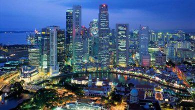 تعرف علي أفضل الفنادق في سنغافورة