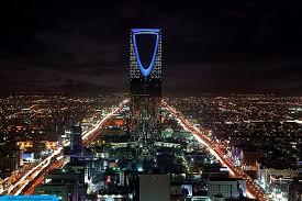 أفخر الفنادق في المملكة لتوفير أعلي مستوي من الخدمة والرفاهية