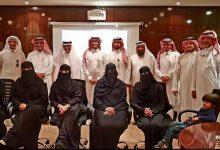 أعلن مدير هئية السياحية والتراث الوطني للترخيص مهنة الأرشاد