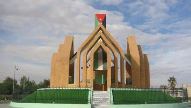 جولة سياحية في أكبر المدن الأردنية معان