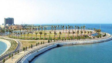 """أبرز الفنادق في """"الدمام"""" المملكة"""