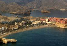 أبرز الجزر التي تشتهر بها سلطنة عمان