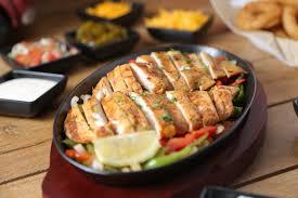 مطاعم المدينة المنورة من أفضل مطاعم المملكة