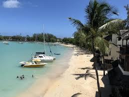 Top landmarks in Mauritius Island - Travel Net