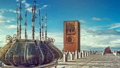 """أهم ما يميز جوهرة المغرب """"الرباط"""""""