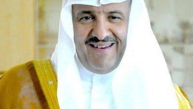 سلطان بن سلمان يوجه بتشغيل مكتباً للآثار بأحد رفيدة