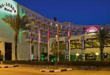Photo of فندق ايتاب الأقصر علي ضفاف النهر النيل