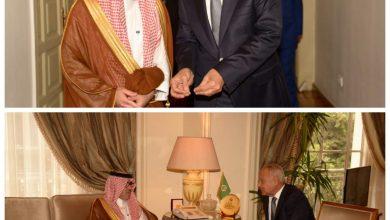 المنظمة العربية للسياحة تشارك في الاجتماع الاستثنائي للجنة التنسيق العليا للعمل العربي المشترك بجامعة الدول العربية