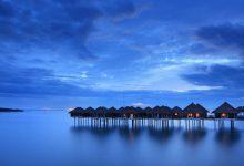Photo of أشهر الأماكن السياحية في بينانج