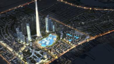 """أبرز فنادق في """"جدة"""" المملكة السعودية"""
