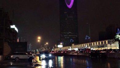"""أبرز مراكز التسوق في """"الرياض"""" المملكة"""