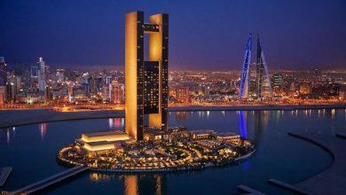 التسوق في أشهر مولات دولة البحرين