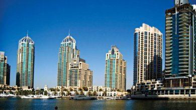 """السياحية في إمارة """"القيوين"""" الإمارات"""