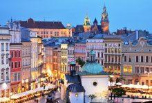 تعرف علي أفضل فنادق مدينة كراكوف