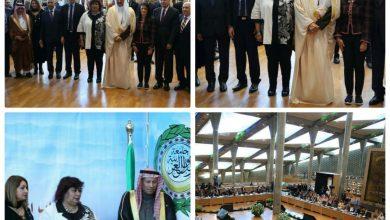 توقيع اتفاقية تعاون بين وزارتي السياحة والتخطيط والمنظمة العربية للسياحة