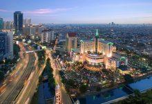 """أقامة مميزة في فنادق """"جاكرتا"""" اندونيسيا"""