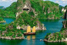 معلومات هامة قبل السفر : دليل السياحة في هانوي