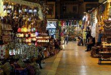أشهر أسواق شرم الشيخ لا تفوتك زيارتها