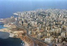 أرقي وأشهر الفنادق في بيروت لبنان