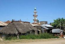 أهم وأروع الأماكن السياحية في كينيا