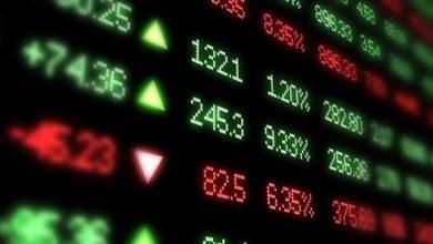 Photo of أنواع الأسهم المختلفة