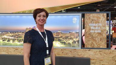 Photo of قصر الإمارات يكشف عن باقات الصيف الحصرية في سوق السفر العربي 2019