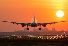 Photo of العربية للطيران تعلن عن ورشة عمل «المنظومة الآلية لإدارة تدفق الحركة الجوية»
