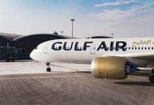 Photo of طيران الخليج تؤكد التزامها تجاه موظفيها