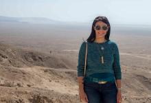 Photo of «رانيا المشاط» تغادر إلى روسيا للمشاركة في الدورة الـ 23 لمنظمة السياحة العالمية