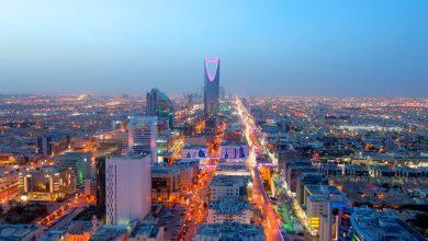 Photo of السعودية تُعلن إصدار تأشيرات سياحية للمرة الأولى