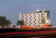 "Photo of فندق ""ألوفت دبي ساوث"" يرفع جاهزيته لاستقبال ضيوف معرض إكسبو 2020"
