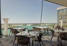 Photo of مطعم صحّة.. رحلة من نكهات طريق الحرير